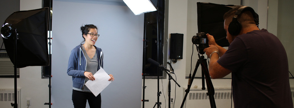 self tape vs self tape at victor cruz studio blog