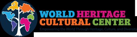 world heritage cultural center